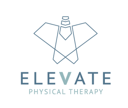 Elevate-FINAL-Logo.png