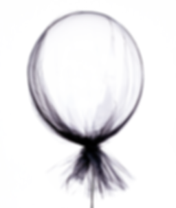 Balloon_lace.png