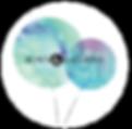 Ballonklistermærker1-01.png