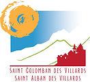 Logo Vallée des Villards.jpg