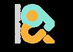 LOGO_COL_03_éco_6_aime.png