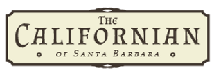 Skilled Nursing Santa Barbara