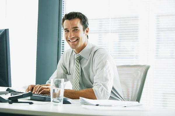 businesman in working  environment.jpg