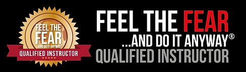 FTF Qual Instructor Logo Badge011-200803