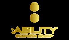 logo_v1_edited.png