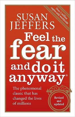 feelthefear-book-large-653x1024.jpg