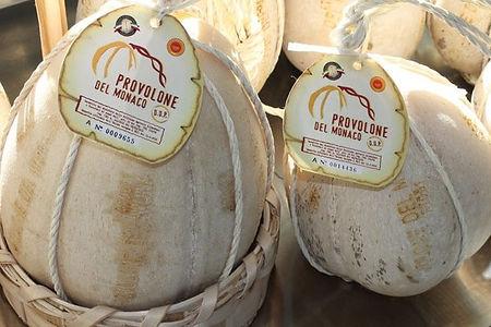 Provolone-del-Monaco-Dop-1-750x430.jpg