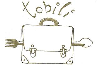 logo tobilì (2).png
