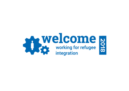 logo_welcome-624x441.png