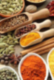 cucina-etnica-udine.jpg