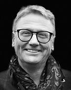 Håkan Almqvist.PNG