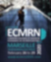 ECMRN 2020.PNG