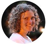 Karin Sundström.png