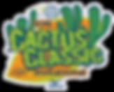 classic-logo-2019.png