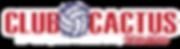 logo-ccj-web.png