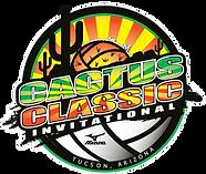 cactus-classic-logo.png