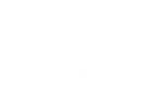 web_logo_mizuno.png