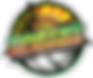 Cactus-Classic-2016_edited_edited.png