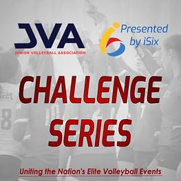 JVA-i6-Challenge-Series-Host-Banner-600x