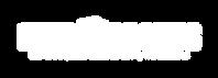 ccj_logo_white.png