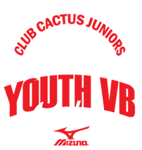 CCJ-academy-logo.png