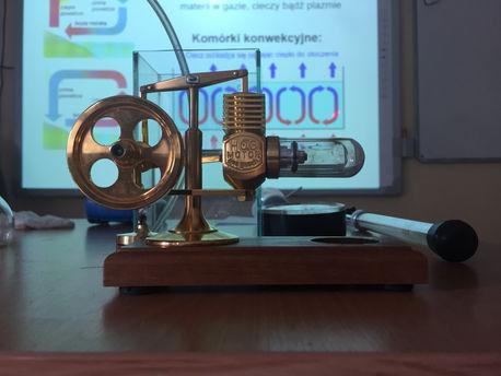 Wykłady_termodynamika