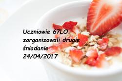 truskowaki1