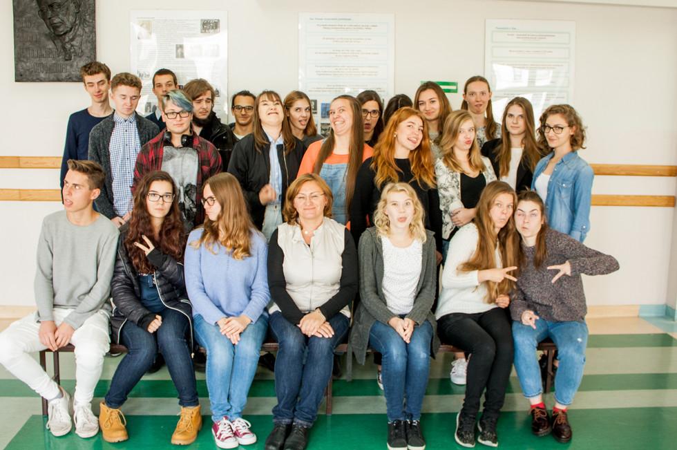 Klasa 3C
