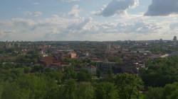 Panorama_Wilna