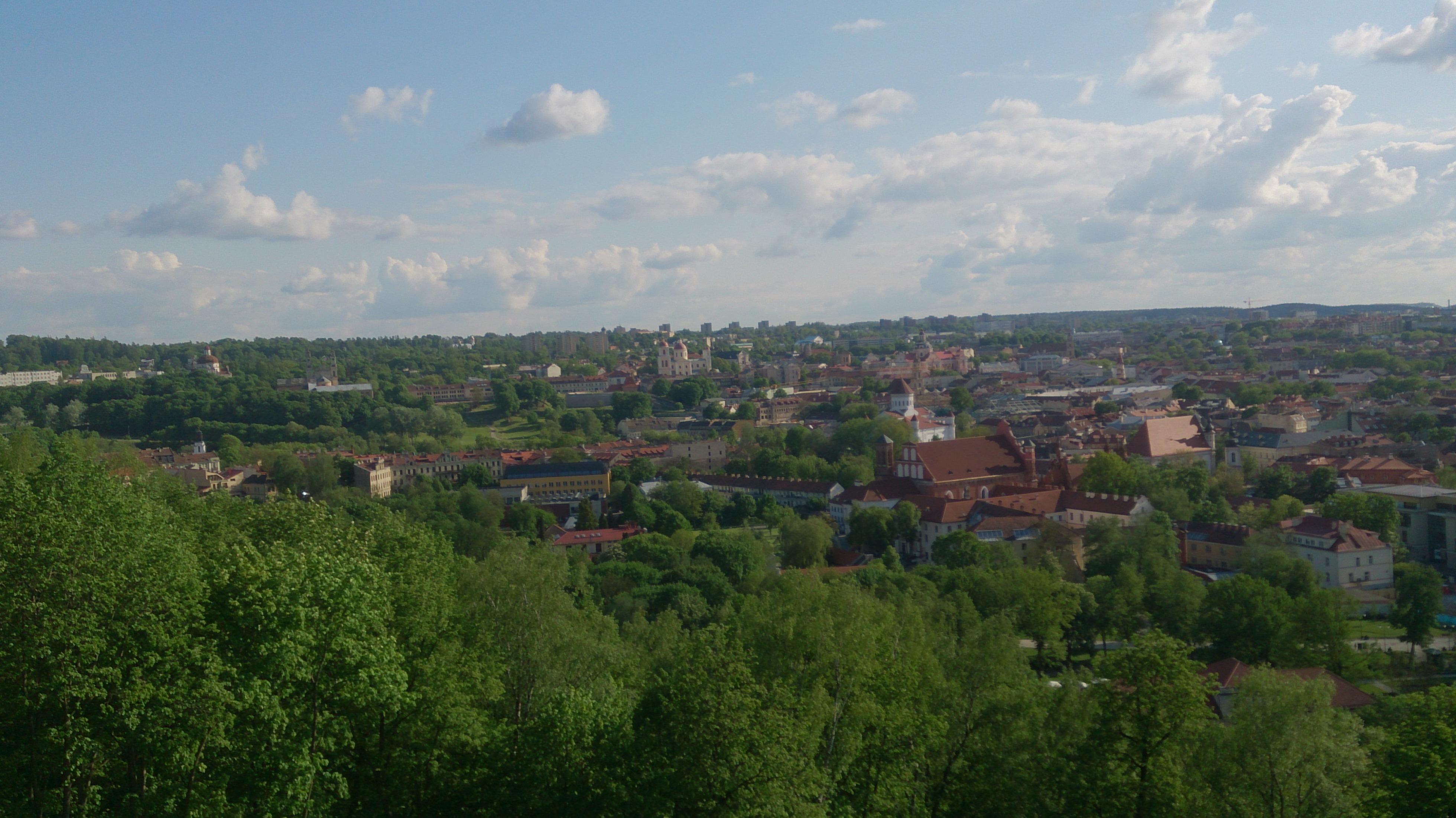 Panorama_Wilna_1