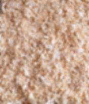 Dry wood shavings background. Wood dust