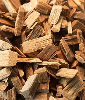 Wood chips for smoking or recycle. _.jpg