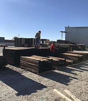 Lumber Sorting.jpg