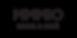 mmmio_logo.png