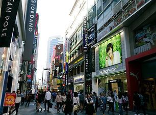 myeongdong-326136_1920.jpg