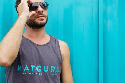 NatGuru Aqua