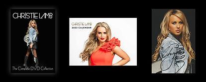 Calendar DVD Photo Aug 2021.jpg
