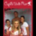 Christie Lamb Cupids.jpg