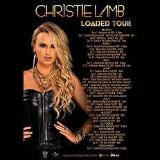Loaded Tour.jpg
