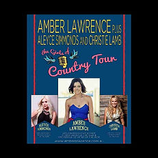 Girls of Country Tour.jpg