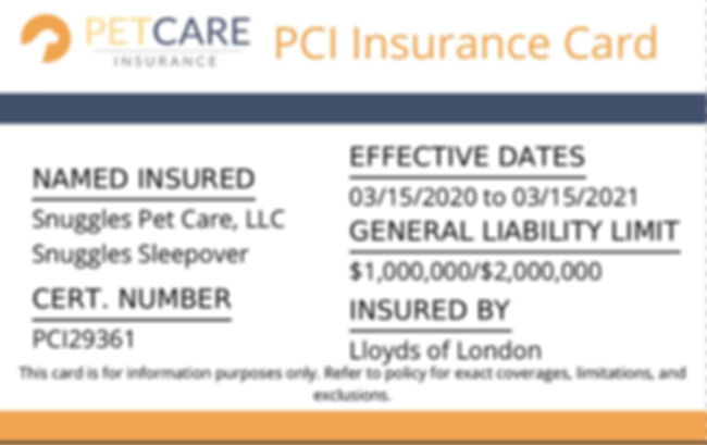 PetCareInsurance 2020.jpg