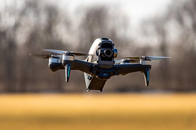 dji-fpv-drone.jpeg