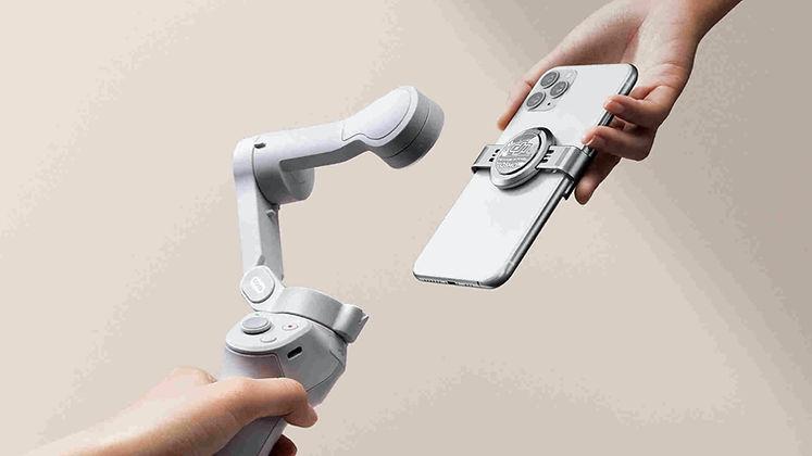 DJI-Osmo-Mobile-4-1.jpg