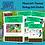 Thumbnail: At-Home Minecraft BiologyBundle