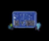 Makerspace & Tutorials vector.png