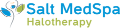 Salt Med Logo.png