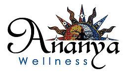 Ananya Logo 01_edited.jpg