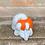 Thumbnail: Pumpkin Ooze Challenge
