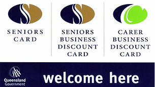 website-seniors-card-website-website.jpg
