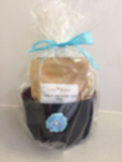 Gift Basket.bathsalt.blue.jpg